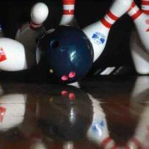 Wonderland Bowling Center