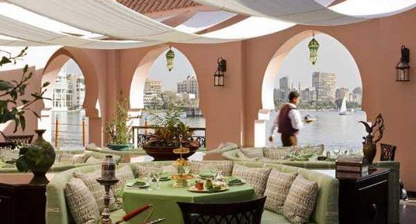 El Kebabgy: Finest Fresh Bread in Cairo