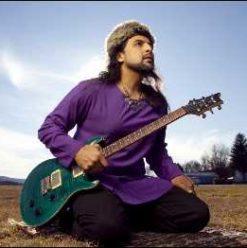 Rock & Roll Jihad: Drawn Out, Detailed Memoir