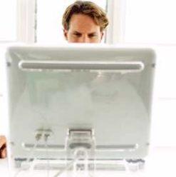 360 Essentials: Top Ten Time-Wasting Websites