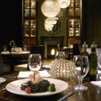 La Bodega Aperitivo: Sophisticated Italian Cuisine