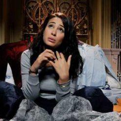 Ramadan Preview: Ayza Atgawez