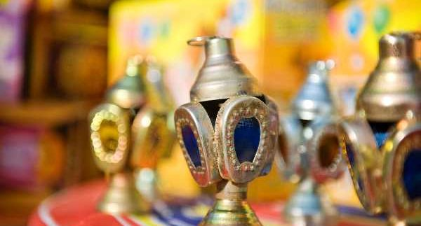 Cairo Weekend Guide: Ahlan Ramadan!