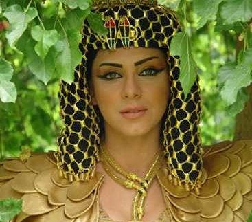 Ramadan TV: Cleopatra