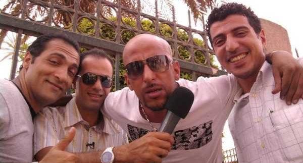 Ramadan TV: Bahs Midani- Zay El Assal