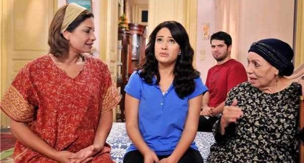 Ramadan TV: Ayza Atgawez