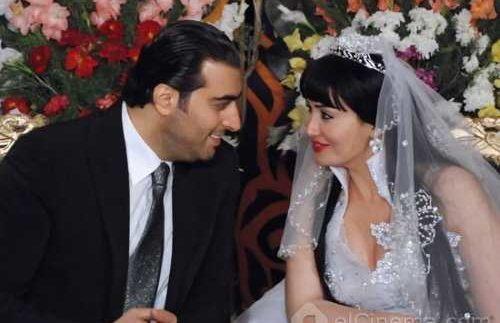 Ramadan TV: Zohra We Azwagha El Khamsa