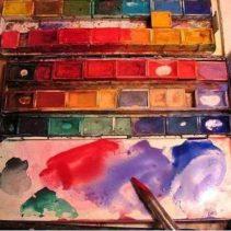 Artistic Creativity Center