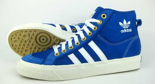 Adidas Outlet: Quality Sportswear at Bargain Prices
