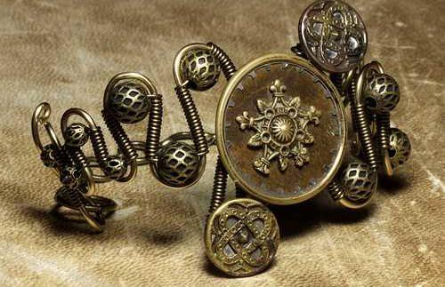 Ganoob: Zamalek's Hidden Treasure