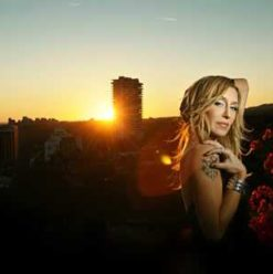 Win! Four Tickets to JES Concert in El Gouna