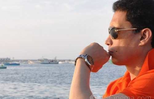 Ramadan TV: Azmet Sokar