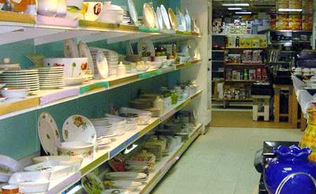Cairo Guide to High-End Supermarkets – Cairo 360 Guide to