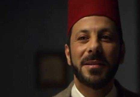 Ramadan TV: Al Gamaa