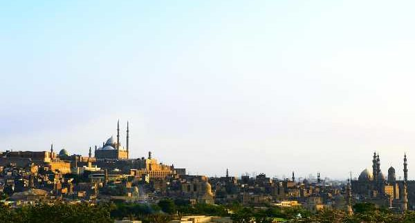 Top Fifteen Sights to See and Things to Do in Cairo
