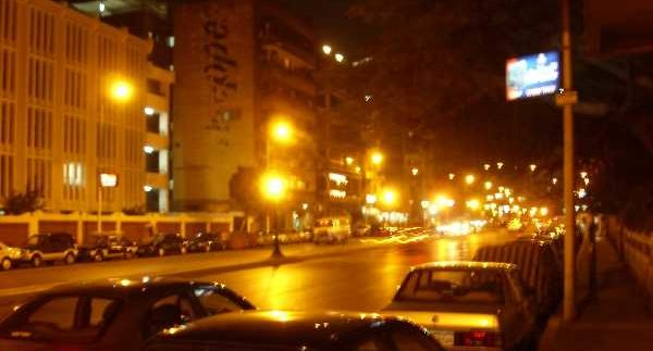 Cairo Guide to Nightlife in Heliopolis