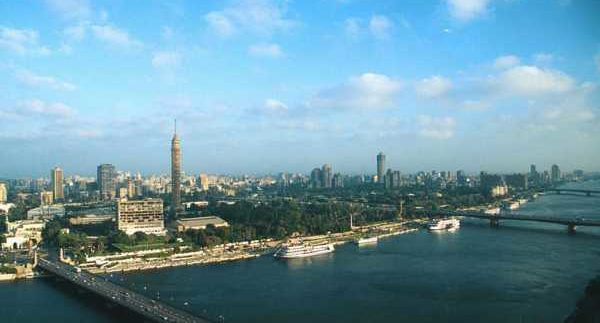 The September Guide for Events in Cairo