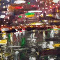 Zamalek Art Gallery: Masterpieces VIII