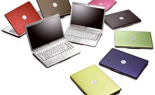 Compu Me: Cairo's Technology Outlet
