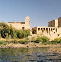 Cairo to Aswan: Everything You Need to Know