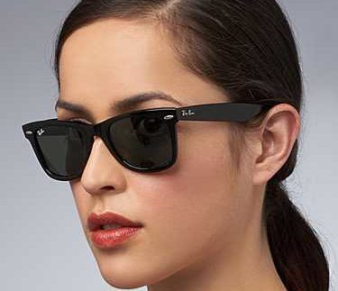 El Taiser Optical: Stylish Knock-Offs for a Price