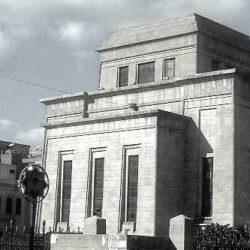 Beit El Umma (Saad Zaghloul Museum)