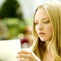 Letters to Juliet: Love, Destiny and the Breathtaking Italian Countryside