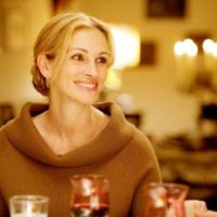Eat Pray Love: A Journey of Love and Landscape