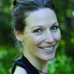 Anne Fortier: Juliet