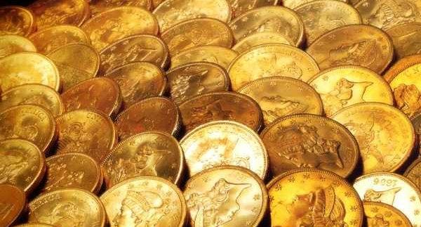 360 Essentials: Top Ten Payday Songs