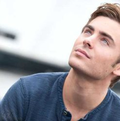 Charlie St. Cloud: Torn Between the Living and the Dead