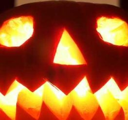 Halloween in Cairo: Everything You Need to Know