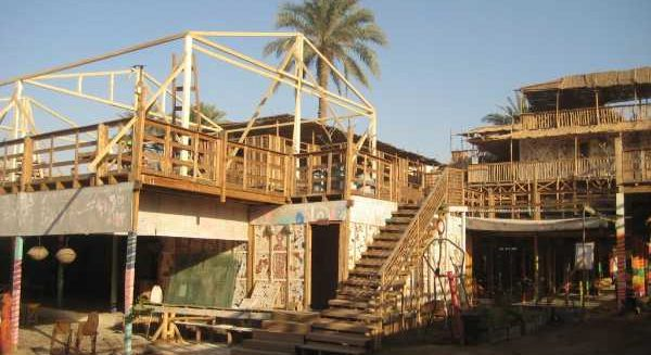 Fagnoon: Fun Activities for The Family in Cairo