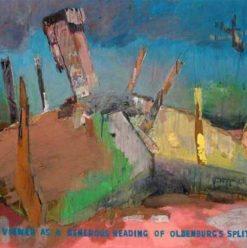 Al Masar Gallery: Re-Presentation