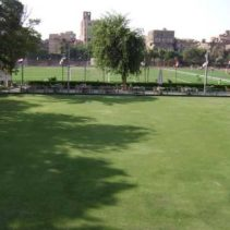 Cairo Sporting Club
