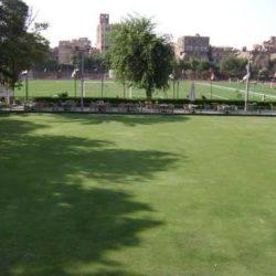 Cairo Sporting Club
