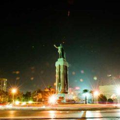 Cairo Weekend Guide: November Fun