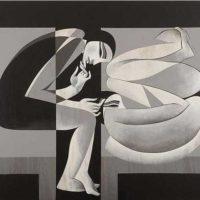 Ayyam Gallery: Safwan Dahoul