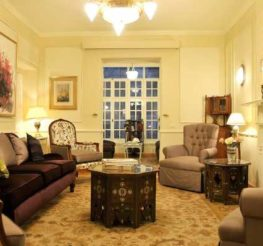 Boutique Hotels in Cairo: The Ultimate Guide