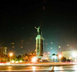 Eid El Adha in Cairo: What To Do This Holiday