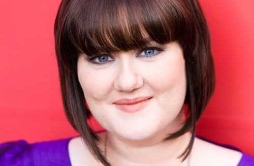 Lindsey Kelk: I Heart Paris