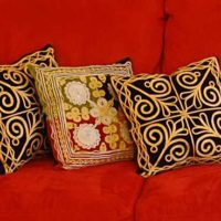 All in One: Urban Furniture and Home Accessories in Cairo