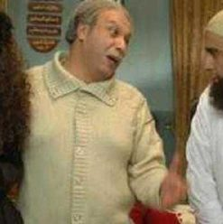 Ibn Al Konsol: An Adventurous Film with a Sense of Humour