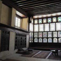 Beit El Suheimi: Historical Treasure on Muezz Street