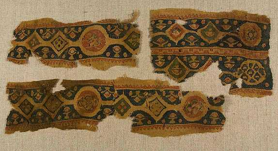 The Egyptian Textile Museum: History of Egypt Through Fabrics