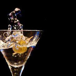 Amici: Cairo's New Cocktail Bar