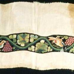Egyptian Textile Museum