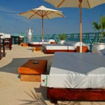 360 Beach &Pool