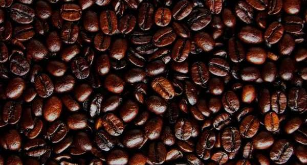 Brazilian Coffee Shop: Delicious, Fresh Coffee Beans in Alexandria
