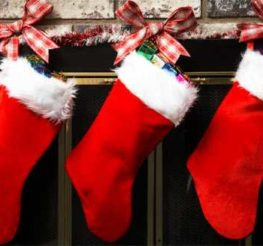 Cairo Events Guide: Christmas in the City